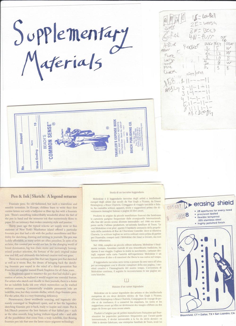 notebook3_Page_47.jpg