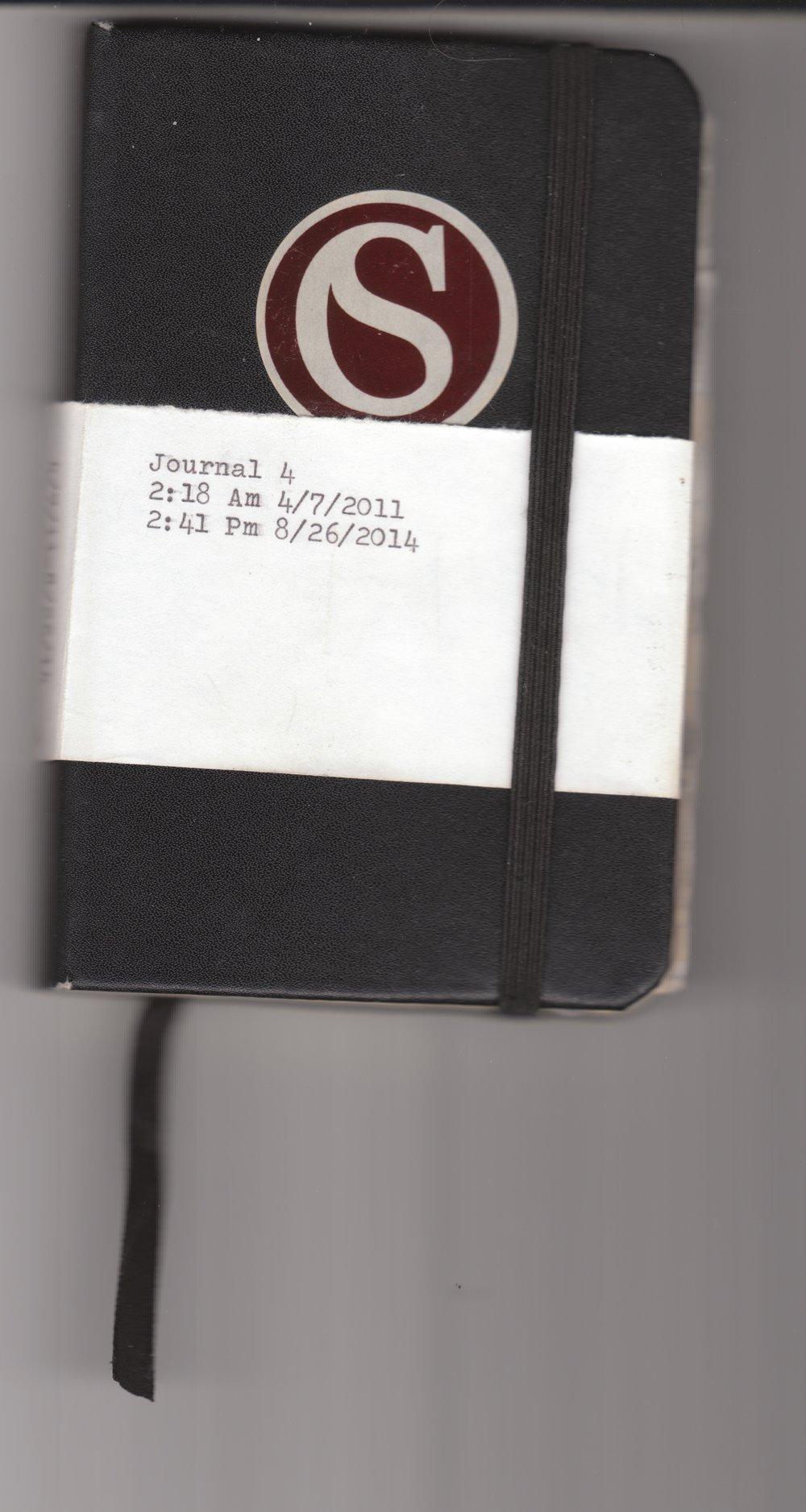 notebook4_Page_001.jpg