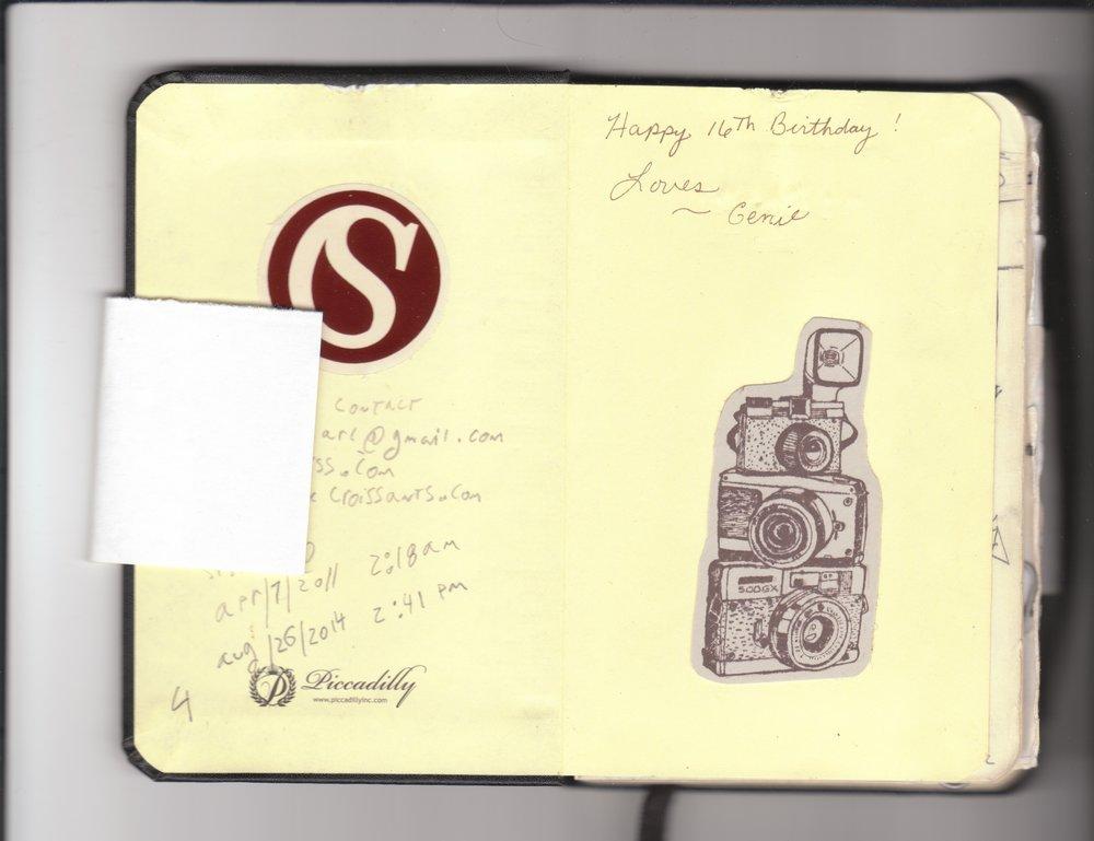 notebook4_Page_002.jpg