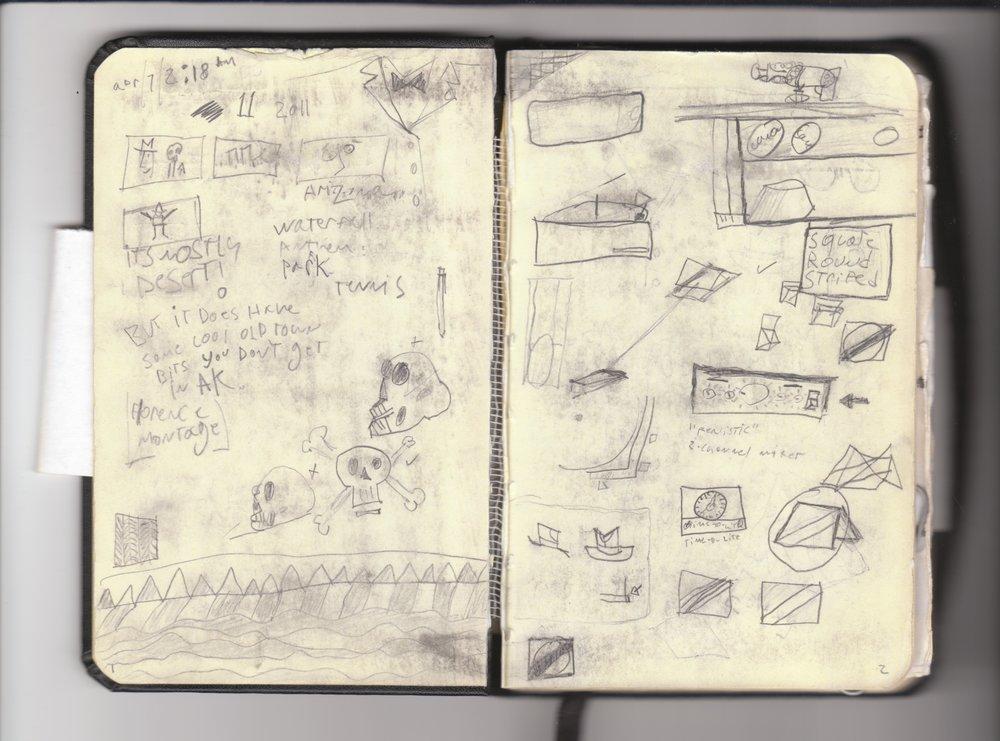 notebook4_Page_006.jpg
