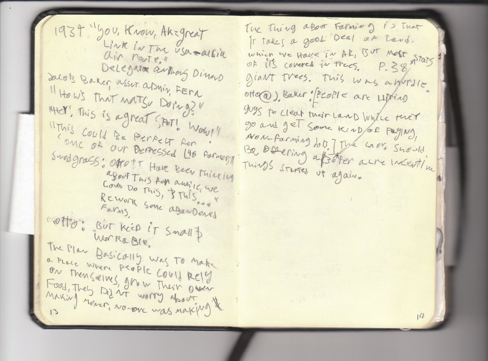 notebook4_Page_012.jpg