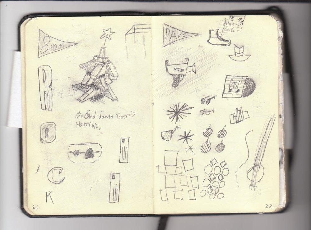 notebook4_Page_016.jpg