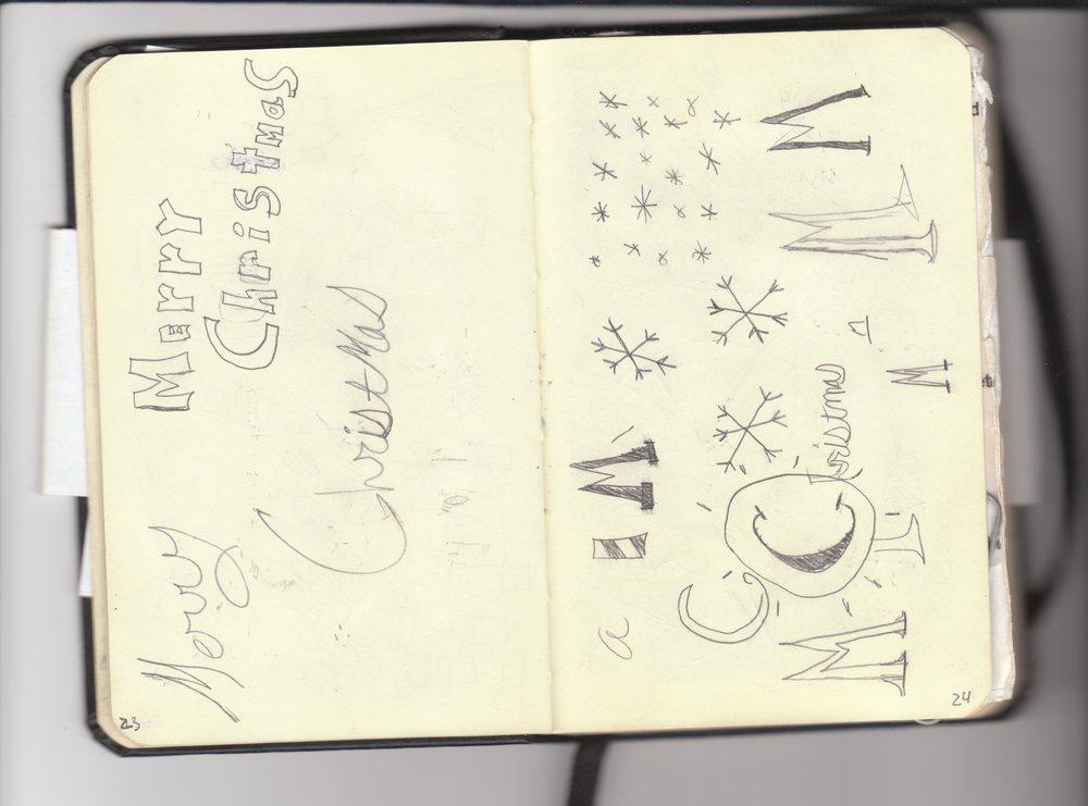 notebook4_Page_017.jpg