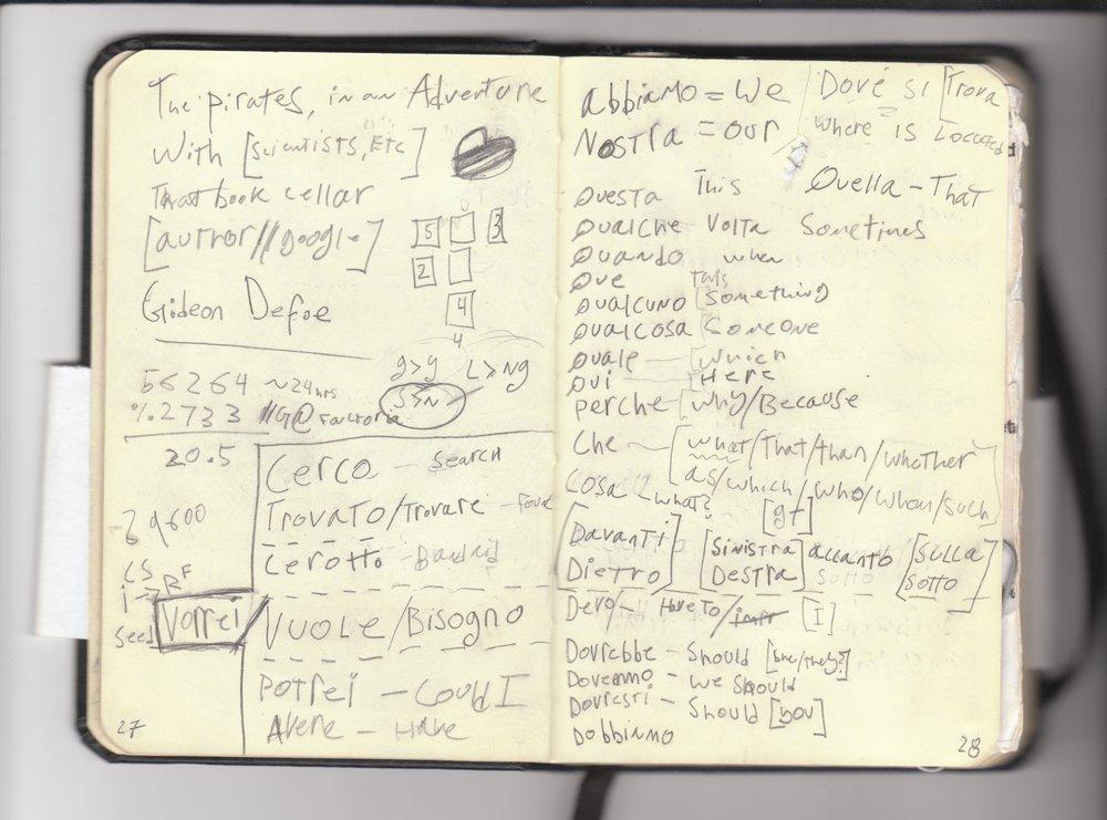 notebook4_Page_019.jpg