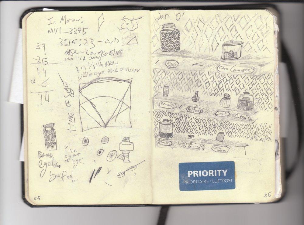 notebook4_Page_018.jpg