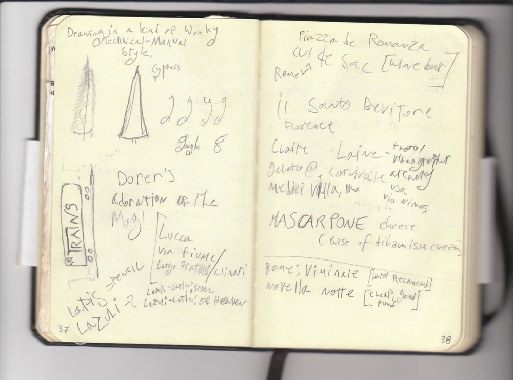 notebook4_Page_024.jpg