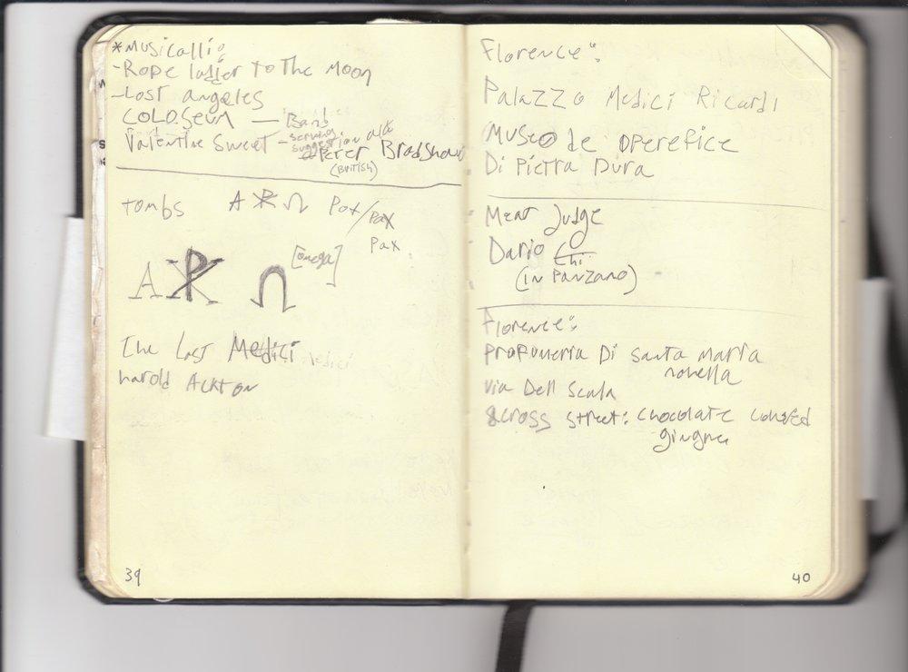 notebook4_Page_025.jpg
