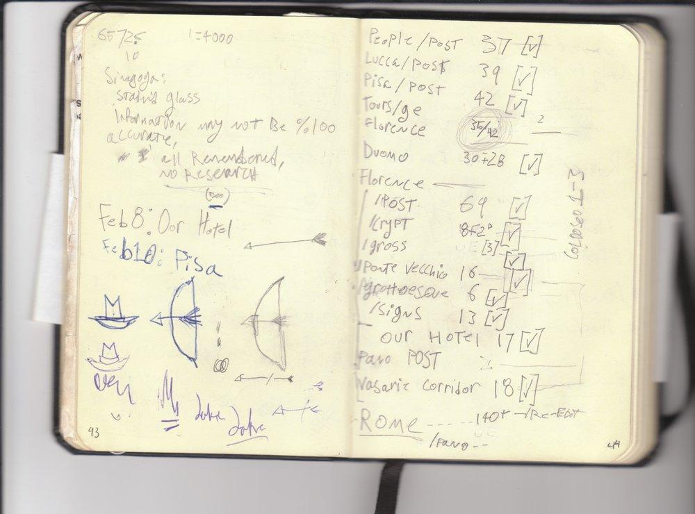 notebook4_Page_027.jpg