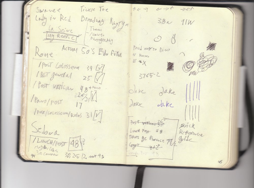 notebook4_Page_028.jpg