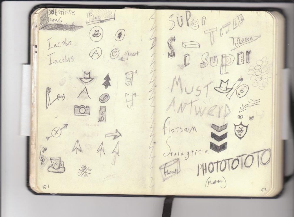 notebook4_Page_031.jpg