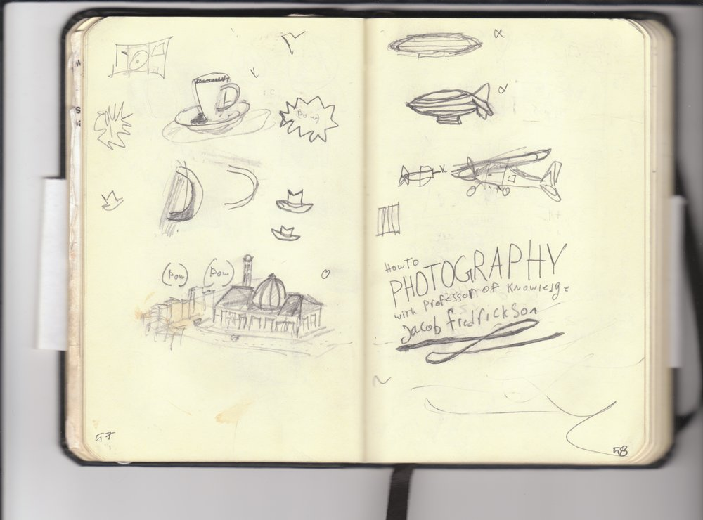 notebook4_Page_034.jpg