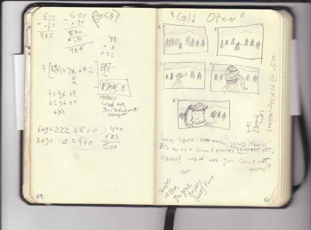notebook4_Page_035.jpg