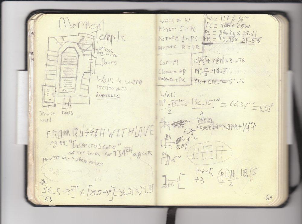 notebook4_Page_037.jpg