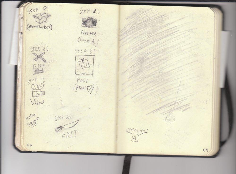 notebook4_Page_040.jpg
