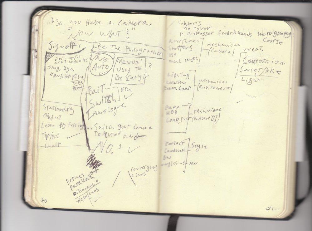notebook4_Page_041.jpg