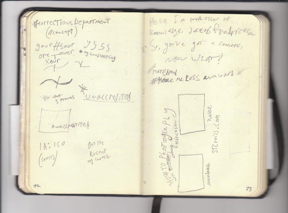 notebook4_Page_042.jpg