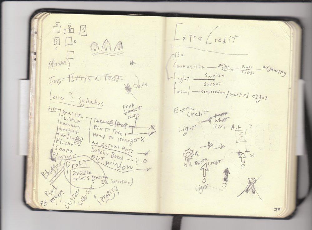 notebook4_Page_044.jpg