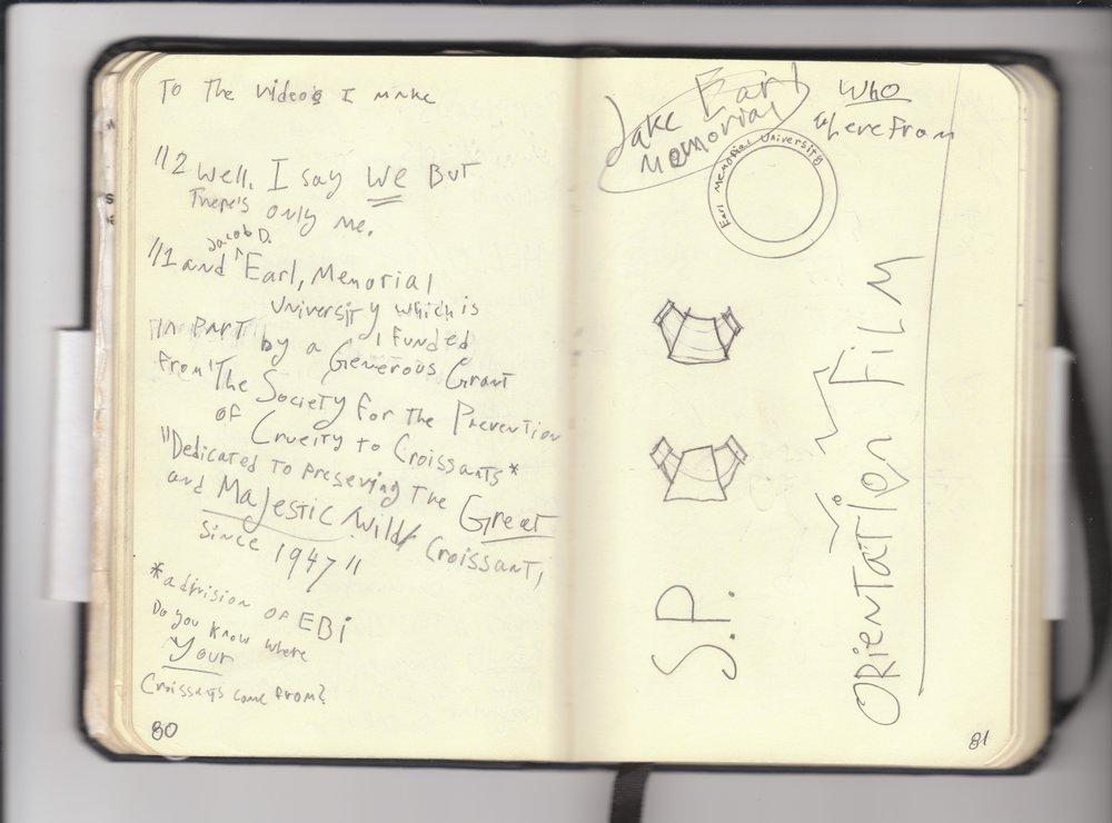 notebook4_Page_046.jpg