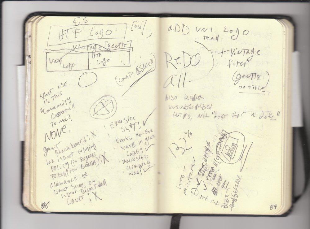 notebook4_Page_049.jpg