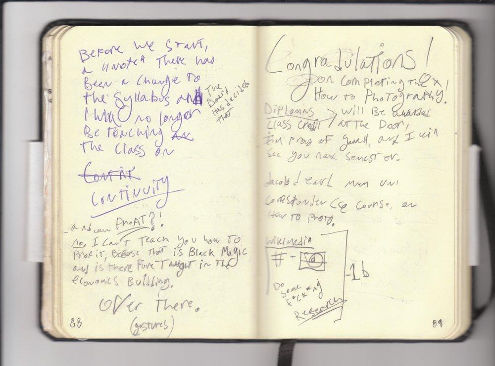 notebook4_Page_050.jpg