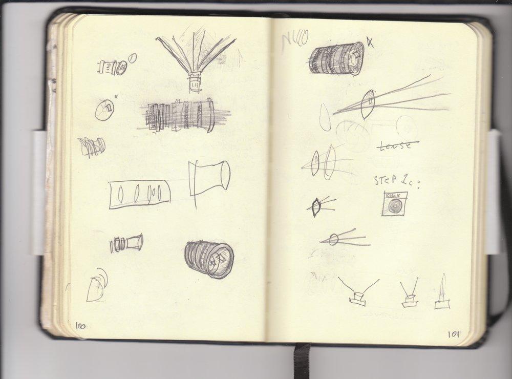 notebook4_Page_056.jpg