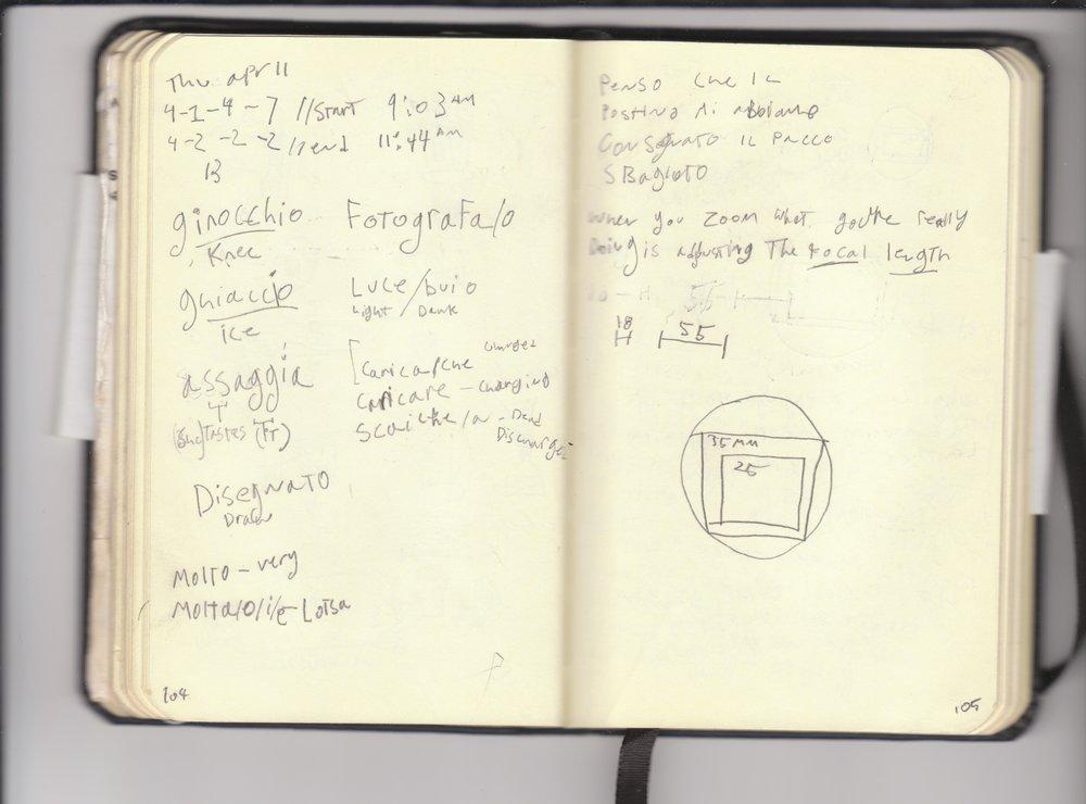 notebook4_Page_058.jpg