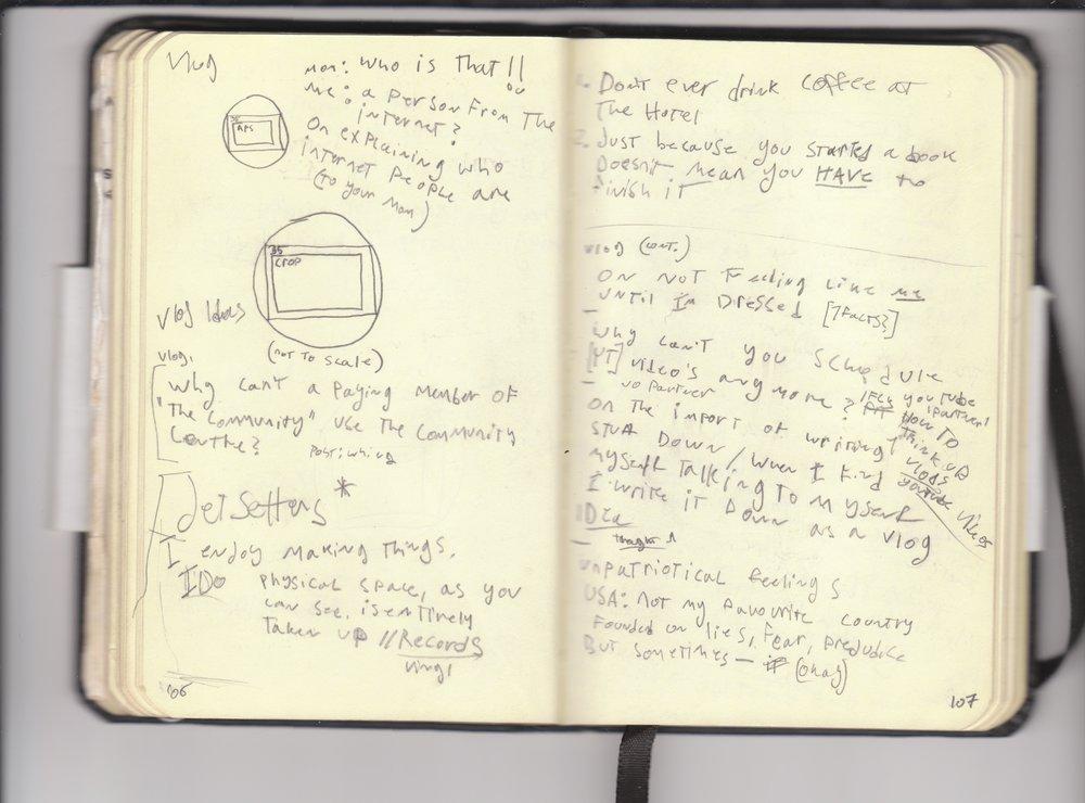 notebook4_Page_059.jpg