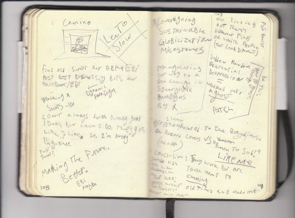 notebook4_Page_060.jpg