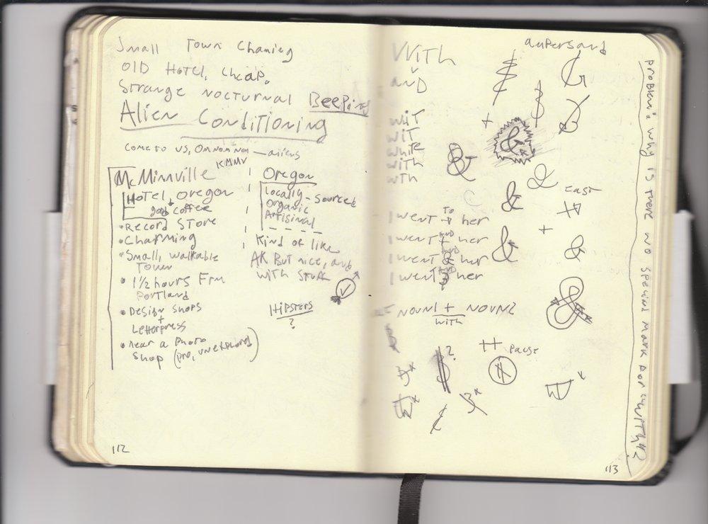 notebook4_Page_062.jpg