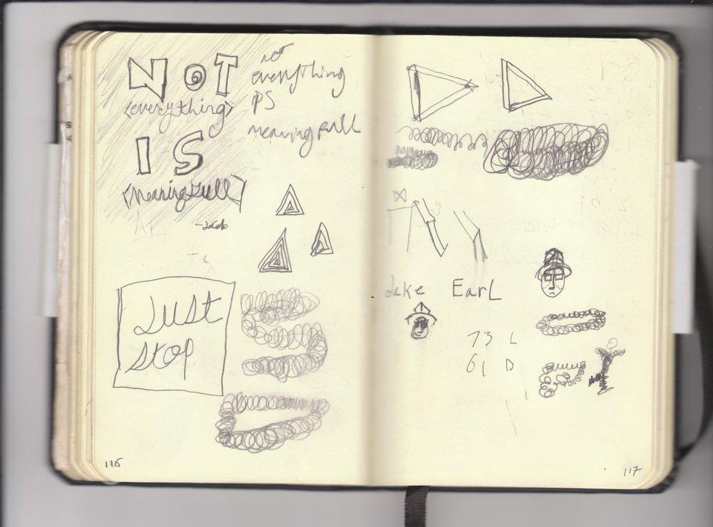 notebook4_Page_064.jpg