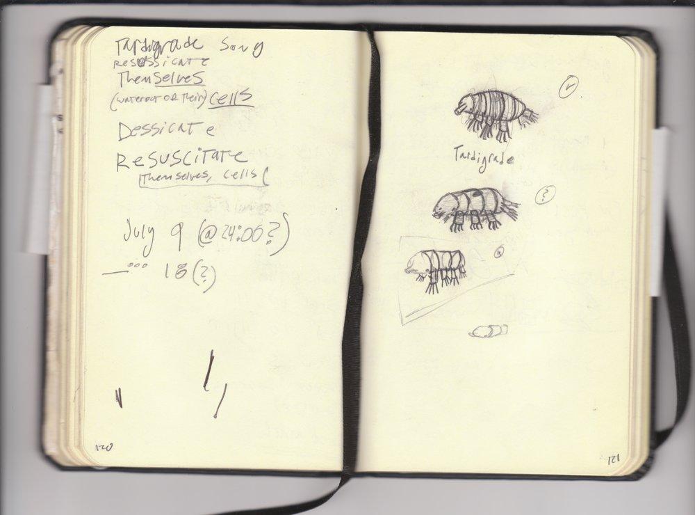 notebook4_Page_066.jpg
