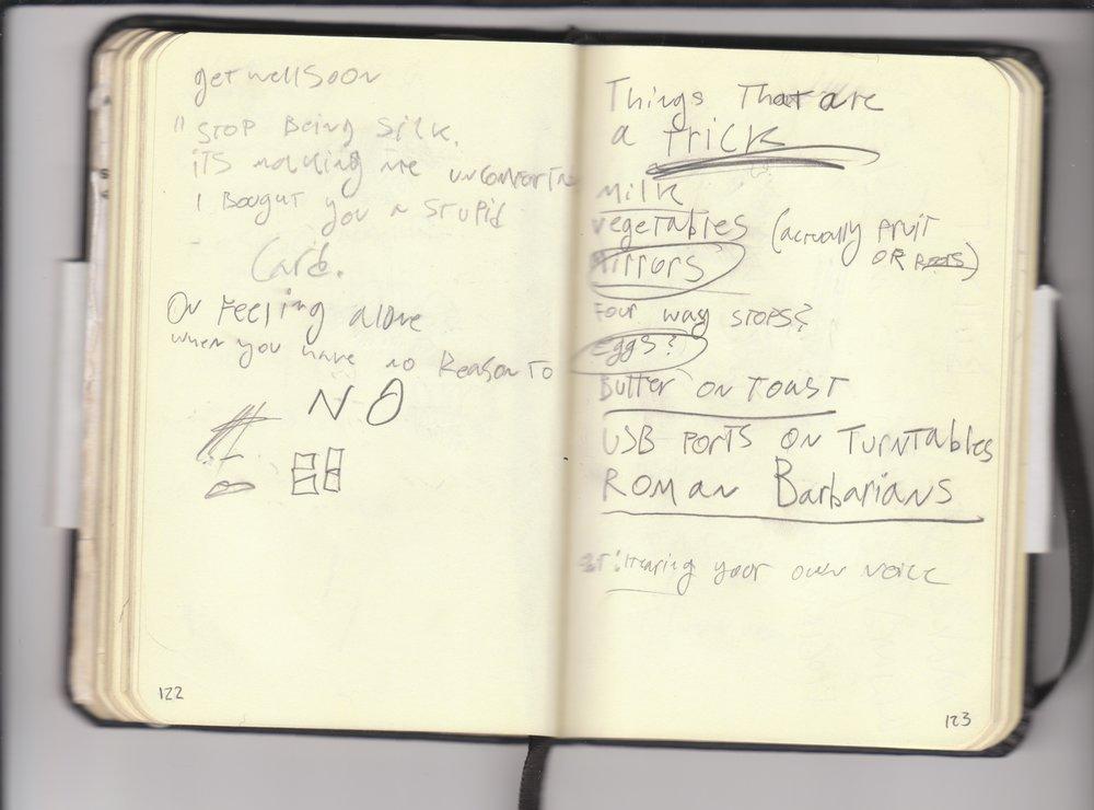 notebook4_Page_067.jpg