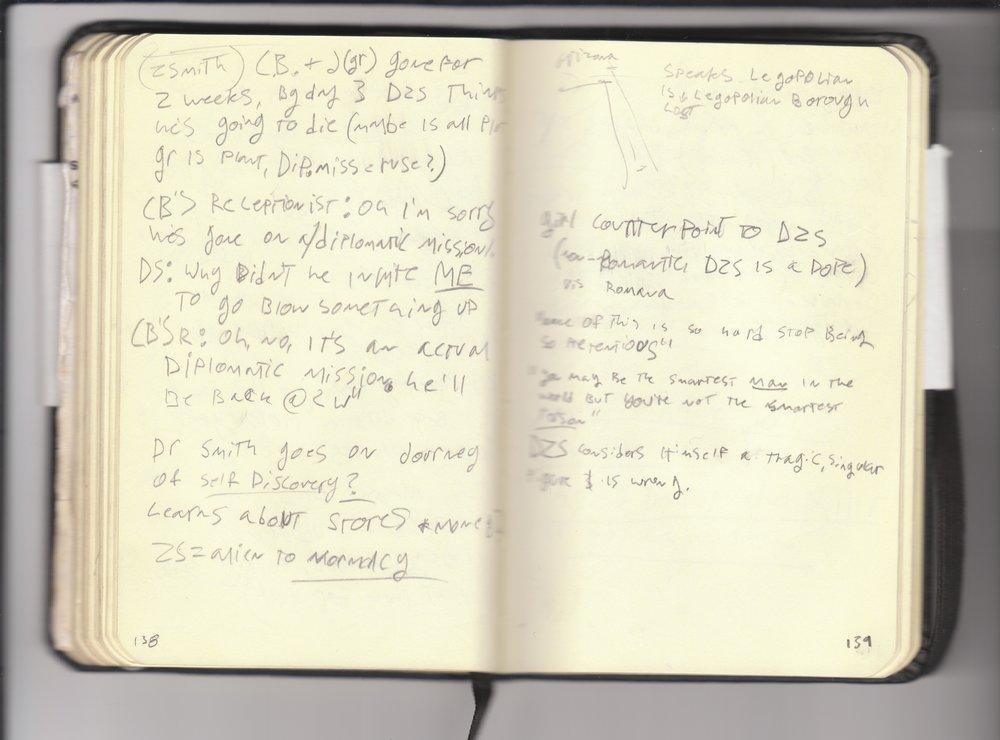 notebook4_Page_075.jpg