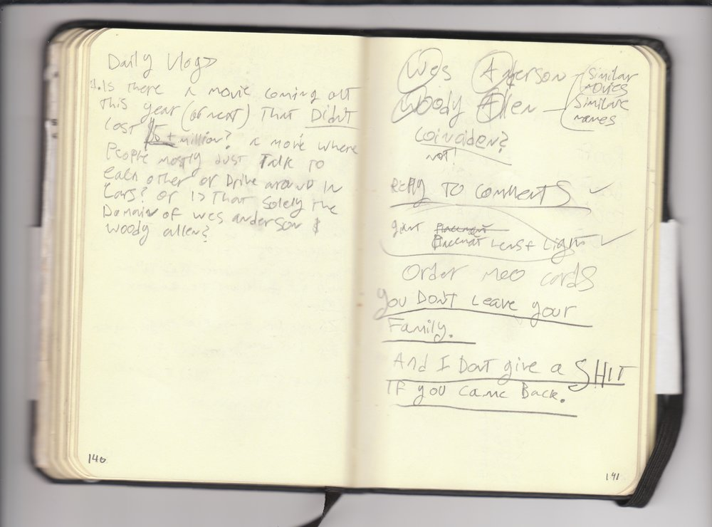 notebook4_Page_076.jpg