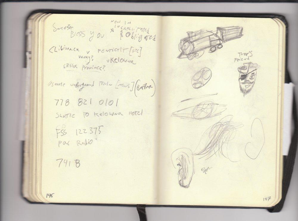 notebook4_Page_079.jpg