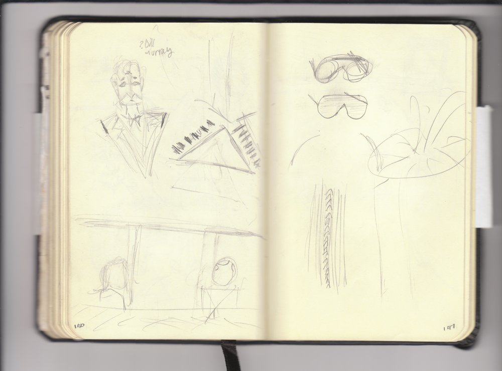 notebook4_Page_081.jpg