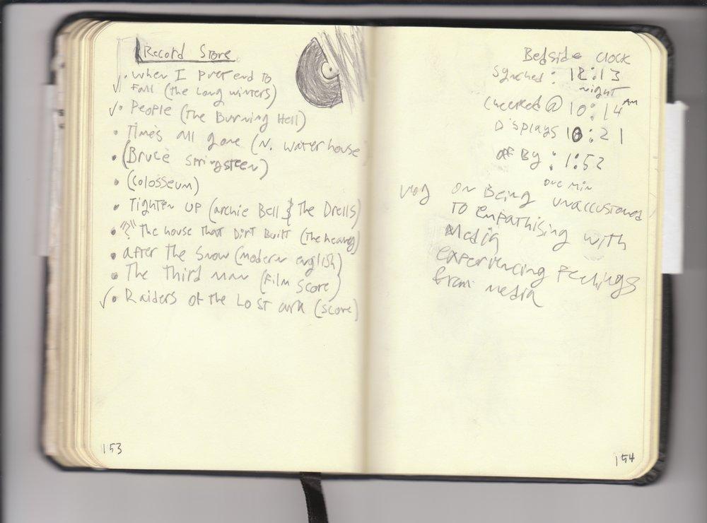 notebook4_Page_083.jpg