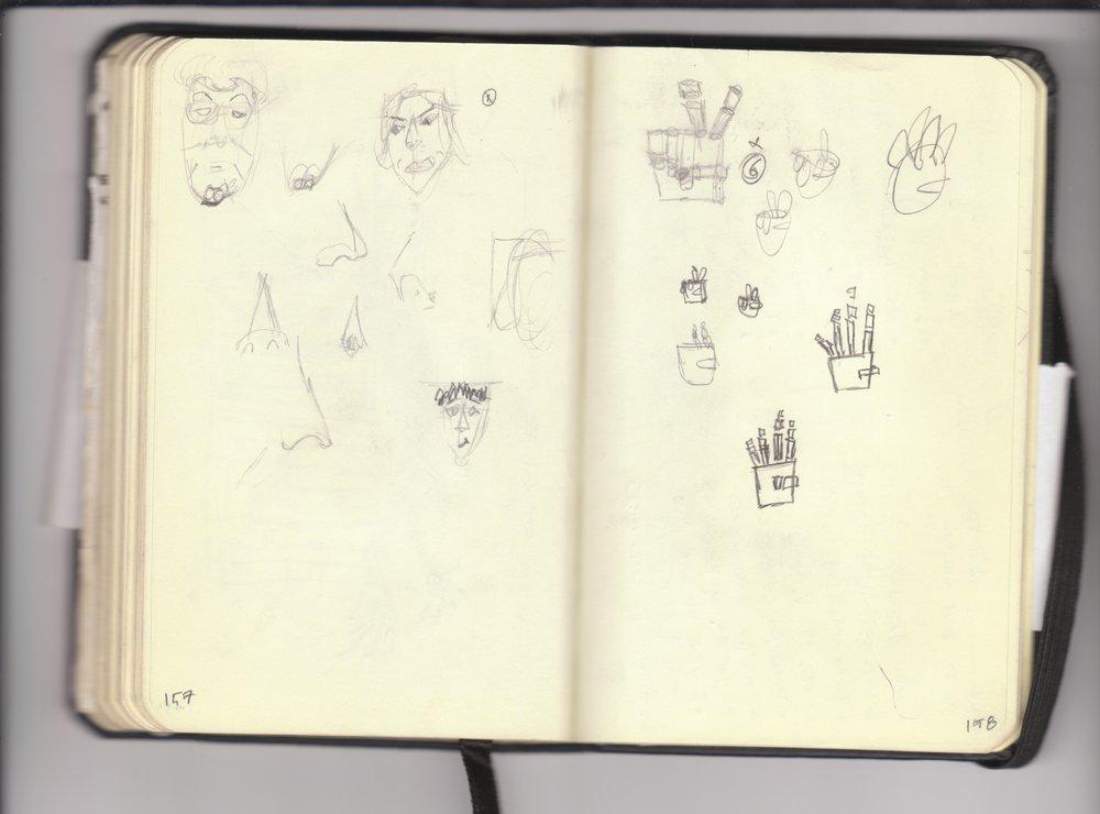 notebook4_Page_085.jpg
