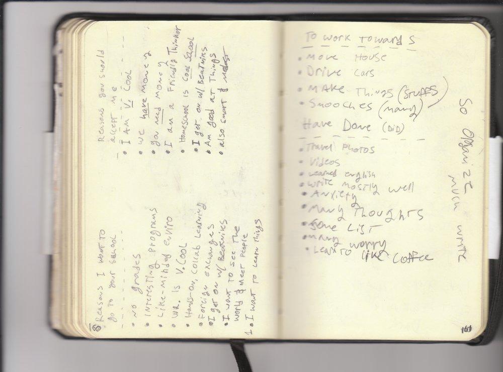 notebook4_Page_086.jpg