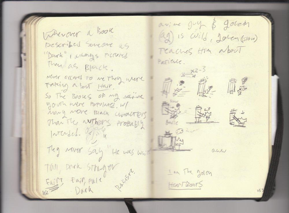 notebook4_Page_087.jpg