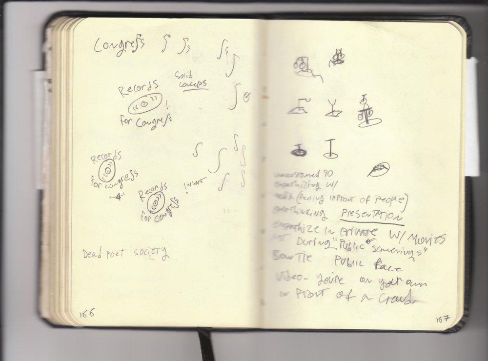 notebook4_Page_089.jpg