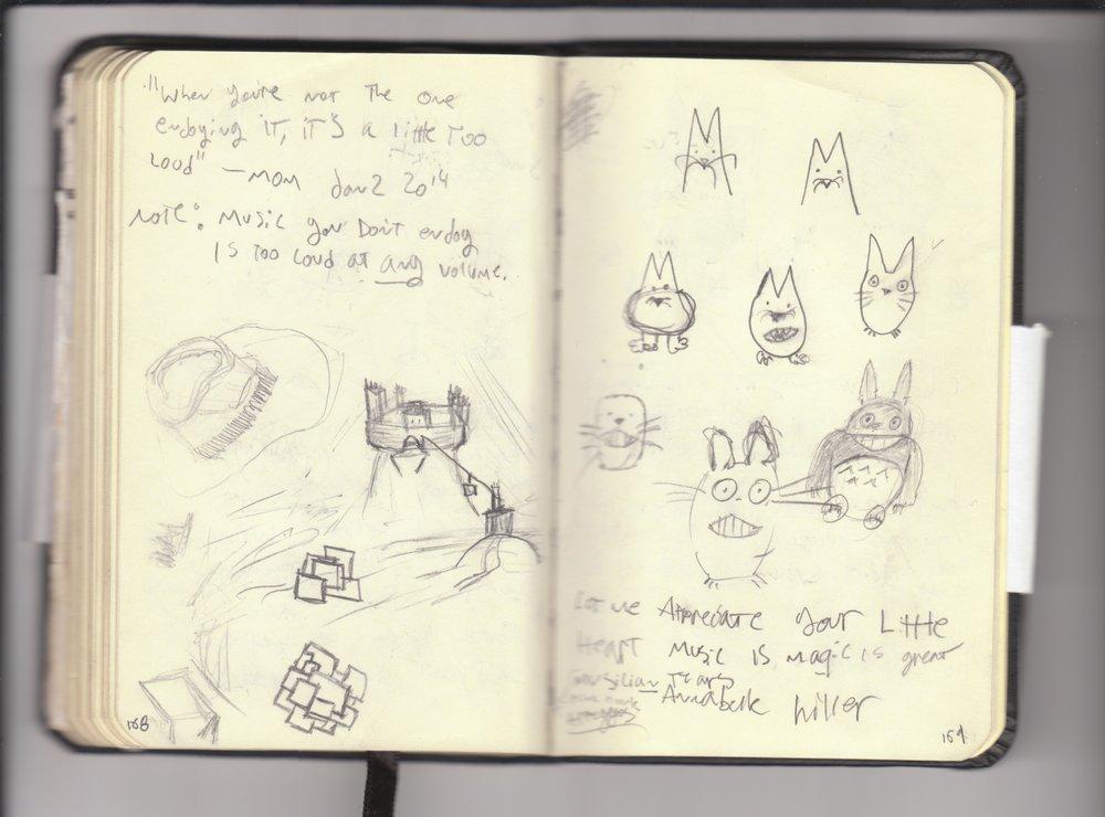 notebook4_Page_090.jpg