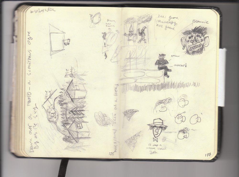 notebook4_Page_094.jpg