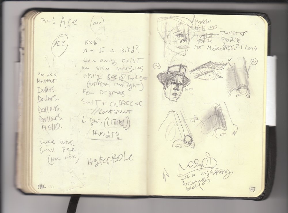 notebook4_Page_097.jpg