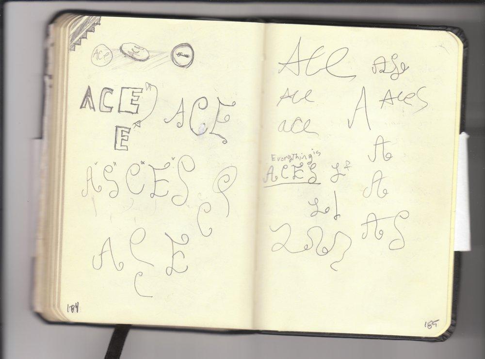 notebook4_Page_098.jpg