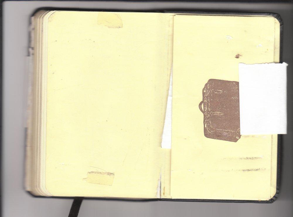 notebook4_Page_102.jpg
