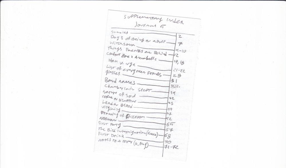 notebook5-v2_Page_002.jpg
