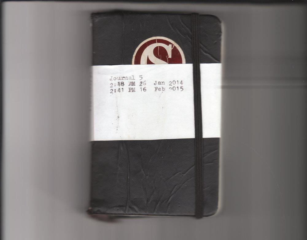 notebook5-v2_Page_001.jpg