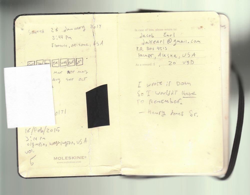 notebook5-v2_Page_004.jpg