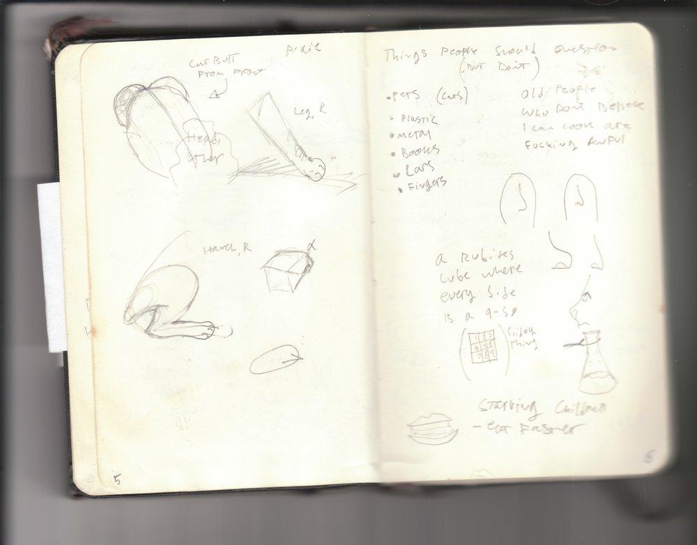 notebook5-v2_Page_008.jpg